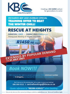 1-EXTENDED---RB-Rescue-at-Heights-4699.KBC-RICHARDS-BAY-&-DURBAN.BM.25.03