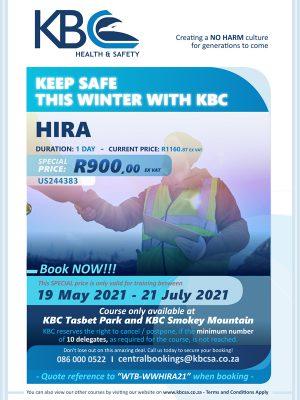 KBC-Witbank-May-2021-HIRA